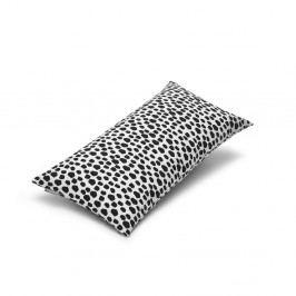 Povlak na polštář Mumla Dots, 30x60cm