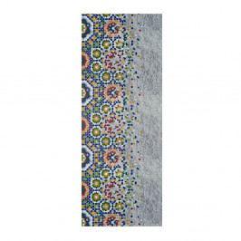 Běhoun Universal Mosaico,52x200cm