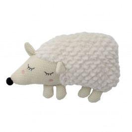 Dětská plyšová hračka Bloomingville Hedgehog