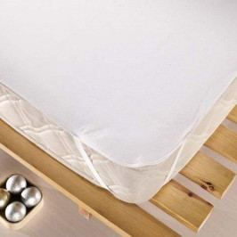 Ochranná podložka na postel Quilted Protector, 100 x 200 cm