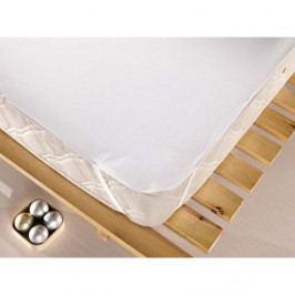 Ochranná podložka na postel Poly Protector, 200x150cm