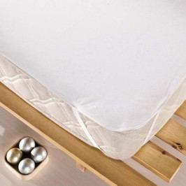 Ochranná podložka na postel Poly Protector, 180x200 cm