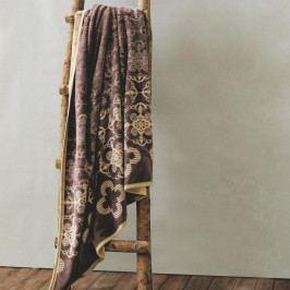 Deka Rosace, 150x200 cm