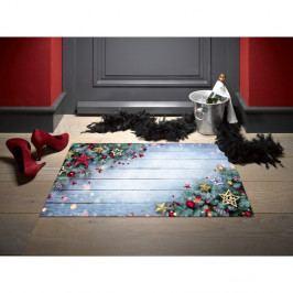 Vysoce odolný běhoun Webtappeti Natale Incanto, 60 x 150 cm