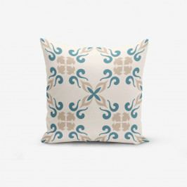Povlak na polštář Minimalist Cushion Covers Background Modern, 45x45cm