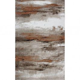 Koberec Garida Softerra Abstract, 80x150cm
