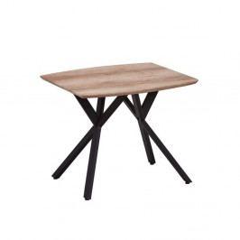 Odkládací stolek Marckeric Irene