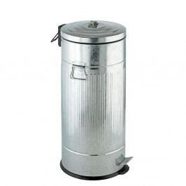 Odpadkový koš Wenko NY Bin, 30l