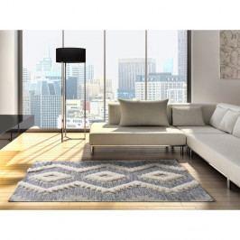 Koberec Universal Cheroky Blanco Merto, 55 x 110 cm