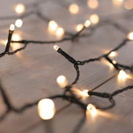 Dekorativní světýlka DecoKing Lights,délka19,93m