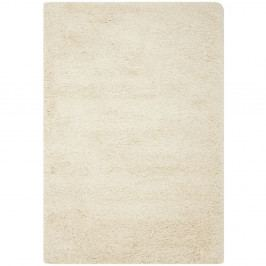 Krémově bílý koberec Safavieh Crosby, 160x228cm