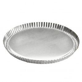 Pečicí forma na koláč Metaltex Flan, ø 30 cm