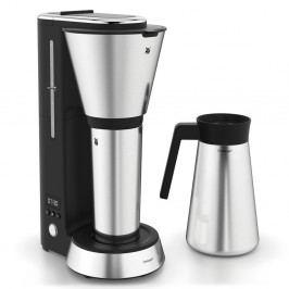Nerezový kávovar na filtrovanou kávu ve stříbrné barvě WMF Aroma KITCHENMINI