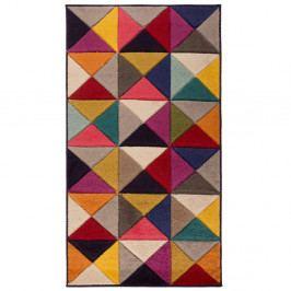 Koberec Flair Rugs Spectrum Samba,120x170cm