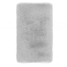 Koberec stříbrné barvy Flair Rugs Pear, 160 x 230 cm