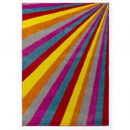 Koberec Flair Rugs Brights Spark,80x150cm