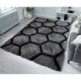 Koberec Flair Rugs Verge Honeycomb,120x170cm