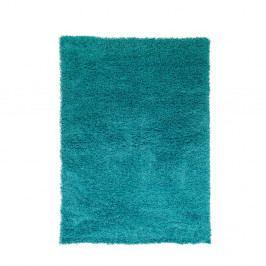 Tyrkysový koberec Flair Rugs Cariboo Turquoise, 80x150cm