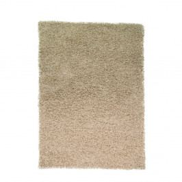 Koberec Flair Rugs Cariboo Natural Mix, 60 x 110 cm