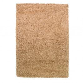 Béžový koberec Flair Rugs Cariboo Beige, 60x110cm