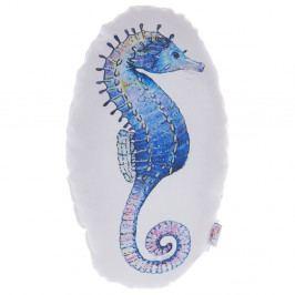 Polštář s potiskem Apolena Honey Seahorse