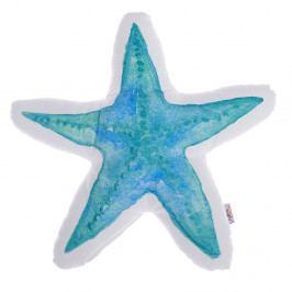 Polštář s potiskem Apolena Honey Starfish