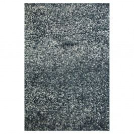 Šedý koberec Eco Rugs Young, 80x150cm