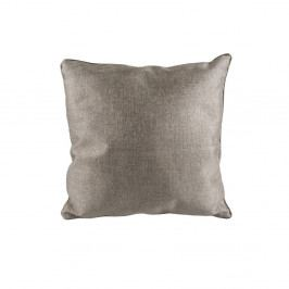 Pískově hnědý polštář PT LIVING Blend, 45 x 45 cm