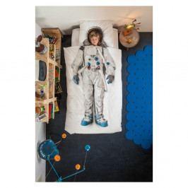 Povlečení Astronaut 135 x 200 cm