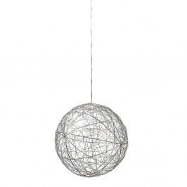 Závěsná světelná LED dekorace Villa Collection Ball II