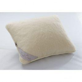 Kašmírový polštář Royal Dream Sel,50x60cm