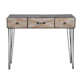 Konzolový stolek Mauro Ferretti Oklahoma