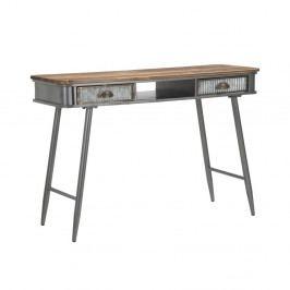 Konzolový stolek Mauro Ferretti Illinois, 111x40cm