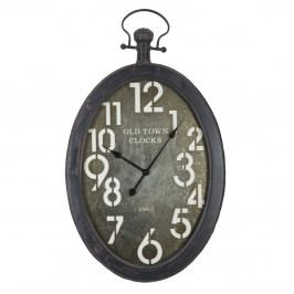 Nástěnné hodiny Mauro Ferretti Charm, 55,5 cm