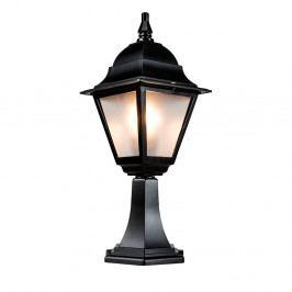 Venkovní svítidlo Lampas