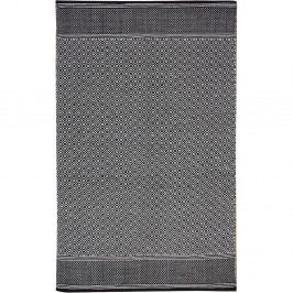 Bavlněný koberec Eco Rugs Halmstad, 80x150cm