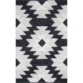 Bavlněný koberec Eco Rugs Indian, 80x150cm