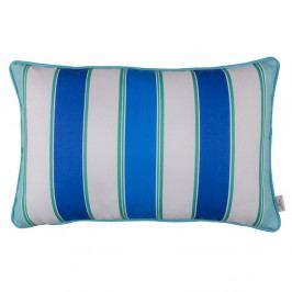 Povlak na polštář Apolena Seaside Stripes, 31x50cm