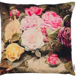 Povlak na polštář Apolena Anna, 43 x 43 cm
