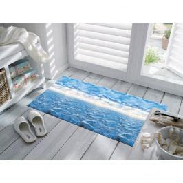 Vysoce odolný koberec Webtappeti Mare, 58x190cm