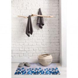 Vysoce odolný běhoun Webtappeti Zen, 58 x 280cm