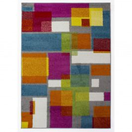 Koberec Flair Rugs Brights Overlay,120x170cm
