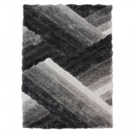 Koberec Flair Rugs Ascent Lattice, 160 x 230 cm