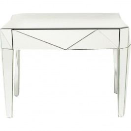 Konzolový stolek Kare Design Fun House