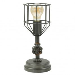 Stolní lampa Mauro Ferretti Industry