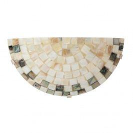 Nástěnné svítidlo SULION Mosaico