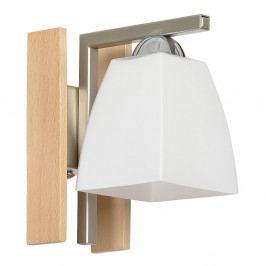 Nástěnná lampa Evergreen Lights Beta