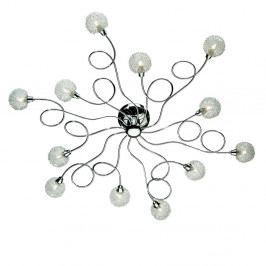 Stropní / nástěnné svítidlo Evergreen Lights Luloto