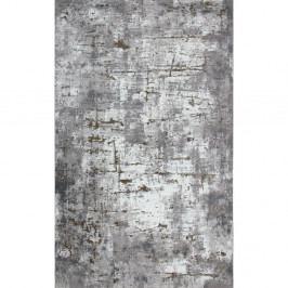 Běhoun Muro Gris Duro, 80 x 300 cm