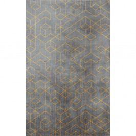 Koberec Lantello Lino, 160 x 230 cm